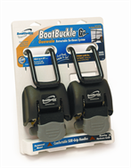 BOATBUCKLE G2