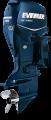 E90DPLII/E90DSLII