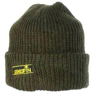 Зимна шапка Norfin Classic Warm / S 302810