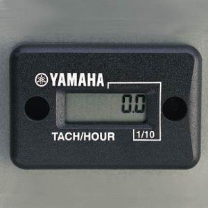 Digital Maintenance Gauge Tacho/Hour Meter