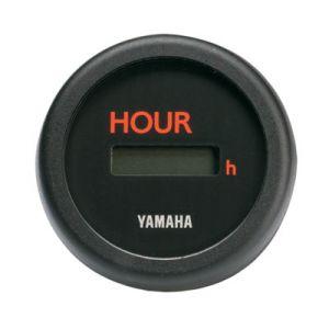 Digital Engine Hour Meter