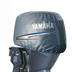cover for F30A/F40B