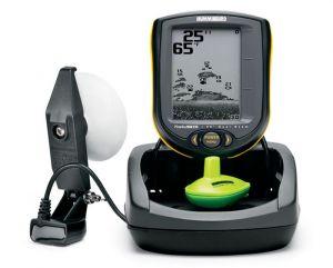 PiranhaMAX 230e Portable